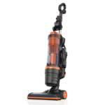 Bennett Read HVC104 1600W Power Up Pet Advanced Upright Vacuum Cleaner