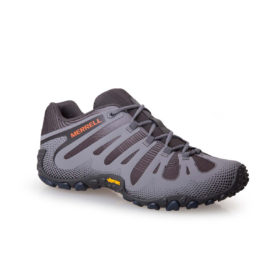 MERRELL - CHAMELEON II FLUX CASTLE ROCK SHOE - 559503