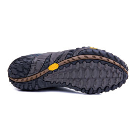 MERRELL - INTERCEPT BLUE WING SHOE - 559593