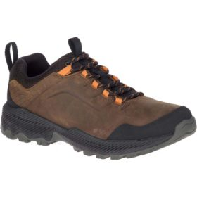 MERRELL - FORESTBOUND DARK EARTH  SHOE- 77287