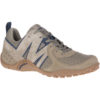 MERRELL - SPRINT 2.0 TAUPE SHOE - J561999