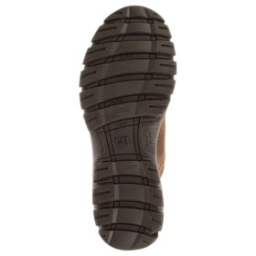 CATERPILLAR - CADEN CHOCOLATE BROWN - P721552