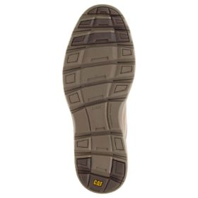 CATERPILLAR - TREY DARK BEIGE - P721888