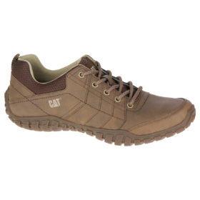 CATERPILLAR - INSTRUCT DARK BEIGE - P722311