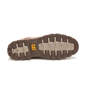 CATERPILLAR - GOLD RUSHDARK BEIGE - P723787
