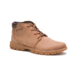 CATERPILLAR - TRANSFORM 2.0 INDIAN TAN - P724323