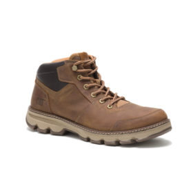CATERPILLAR - VERTEX BRONZE BROWN - P724391