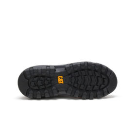 CATERPILLAR - RAIDER LACE HI BLACK - P724539