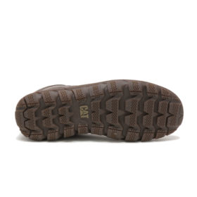 CATERPILLAR - FUSED MID DARK BROWN - P724817
