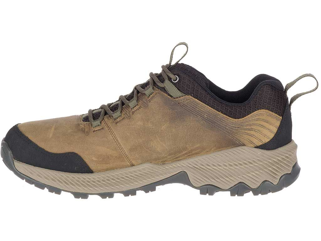 MERRELL - FORESTBOUND CLOUDY - J99641
