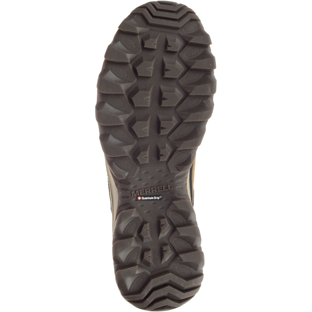 MERRELL - ONTONAGON PEAK EARTH - J035229