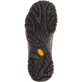 MERRELL - MOAB ADVENTURE CHELSEA PLR WP BROWN - J88453