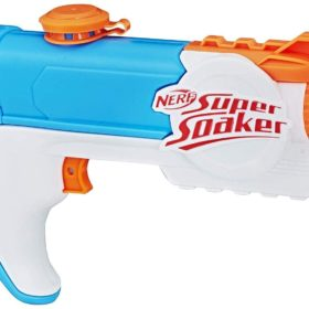 HASBRO® SUPER SOAKER - PIRANHA