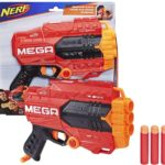 HASBRO® NERF - MEGA TRI BREAK