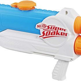 HASBRO® SUPER SOAKER - BARRACUDA