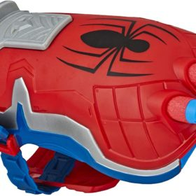 HASBRO® Spider - Man - POWER MOVES ROLE PLAY
