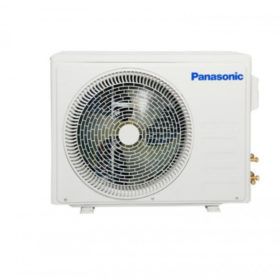 Panasonic CU-YA24RKE-6 24000BTU Non Inverter Aircon Outdoor Unit