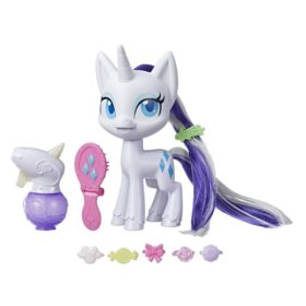 HASBRO® MY LITTLE PONY - MAGICAL MANE RARITY